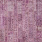 Mossy Lilac web