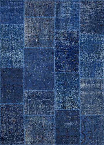 Mazzarine Blue web