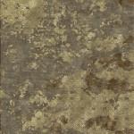 Alfombra de bambú silk. Bamboo silk rug. Modelo BS-3