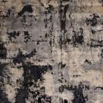CANVAS RUG 01 - Sara Guerrero - alfombras a medida - custom rugs