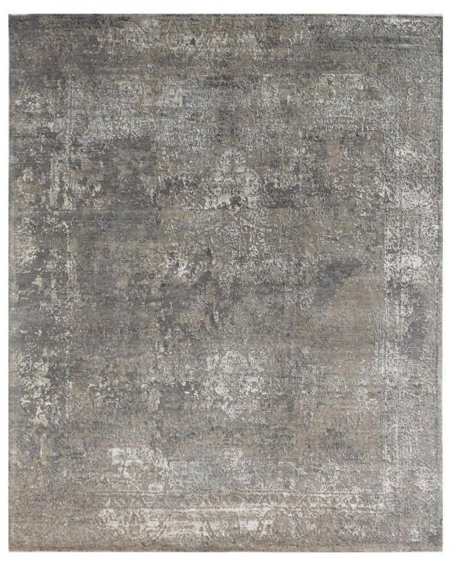 Sara Guerrero - alfombras a medida - novedades 2016 - alfombras de lana y art silk