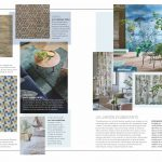 Arquitectura y Diseño - Marzo 2018 - Sara Guerrero - Alfombras a medida